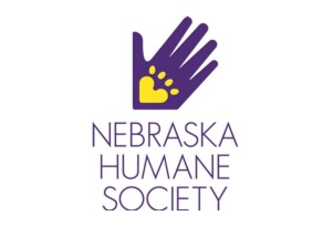 RTG community parther Nebraska Humane Society