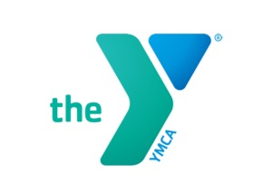 RTG community parther YMCA